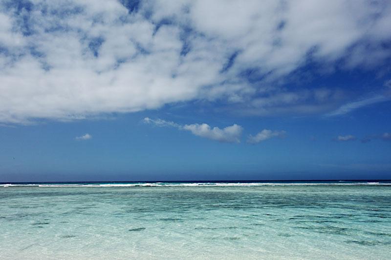 meer-turkis-seychellen