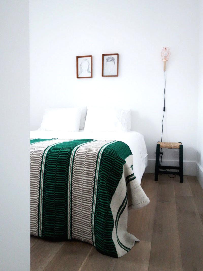 schlafen-apartment-lissabon