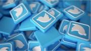 7 Best Twitter Follower Trackers for 2021