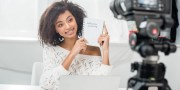 What are Micro-Influencers and Why You Need Them?