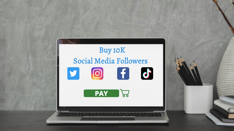 how to tell if some one has fake followers