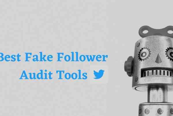 6 best fake follower audit tools blog banner