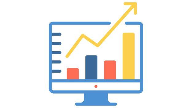 Twitter data analysis for Twitter marketing strategy