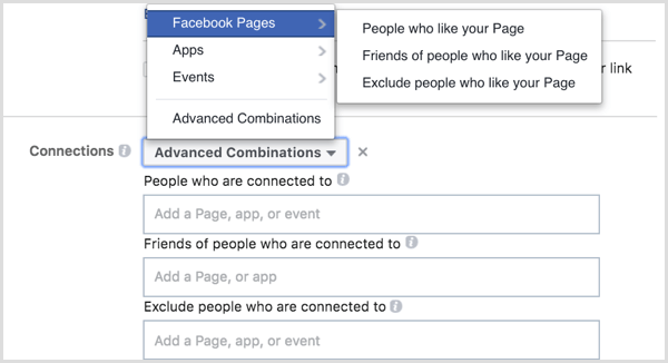 37 relasi iklan facebook