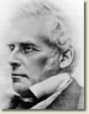 John Nelson Darby