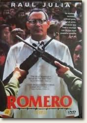 """Romero"" video"