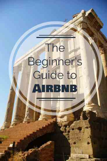 The Beginner's Guide To Airbnb | How To Use Airbnb | Airbnb Coupon | How to Use Airbnb Like A Pro | Airbnb do's and don'ts | Finding cheap accomodations when traveling | Follow Me Away Travel Blog