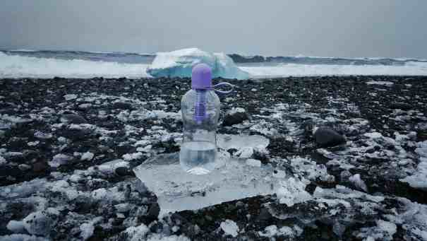 7 Tips For Visiting Iceland On A Budget | How To Visit Iceland On A Budget | Iceland Travel Tips | Follow Me Away Travel Blog