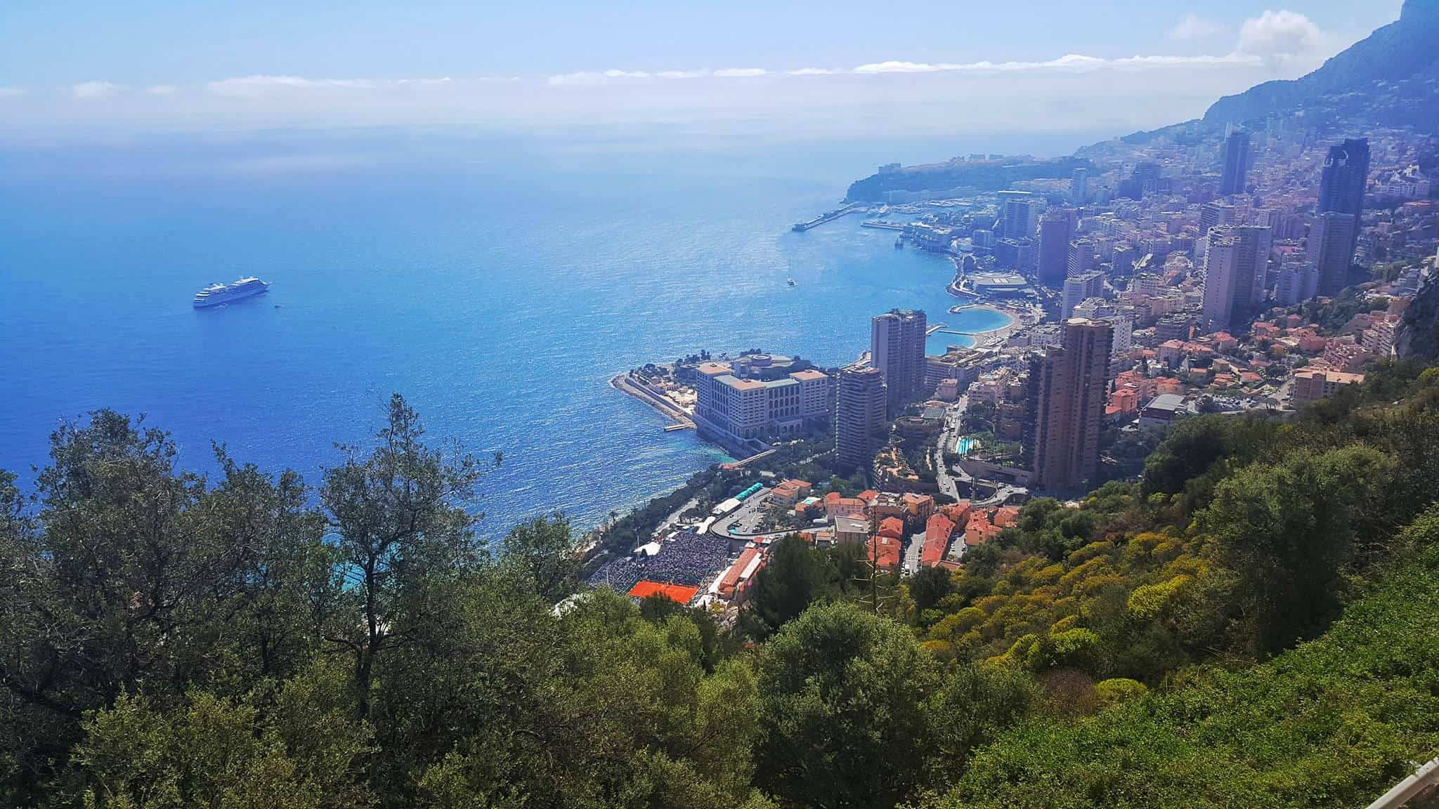 5 Free Things To Do In Monaco - Follow Me Away