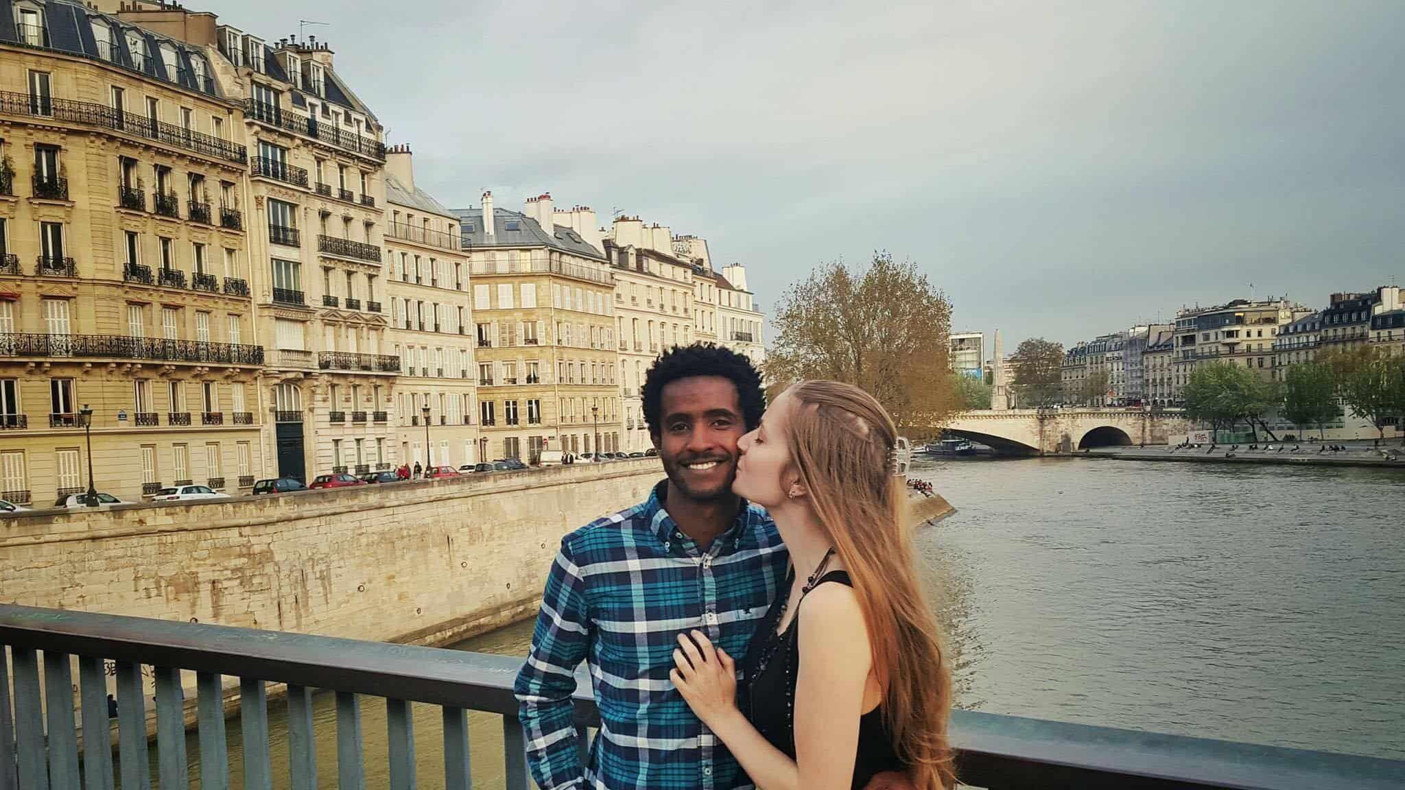 Interracial dating i san diego