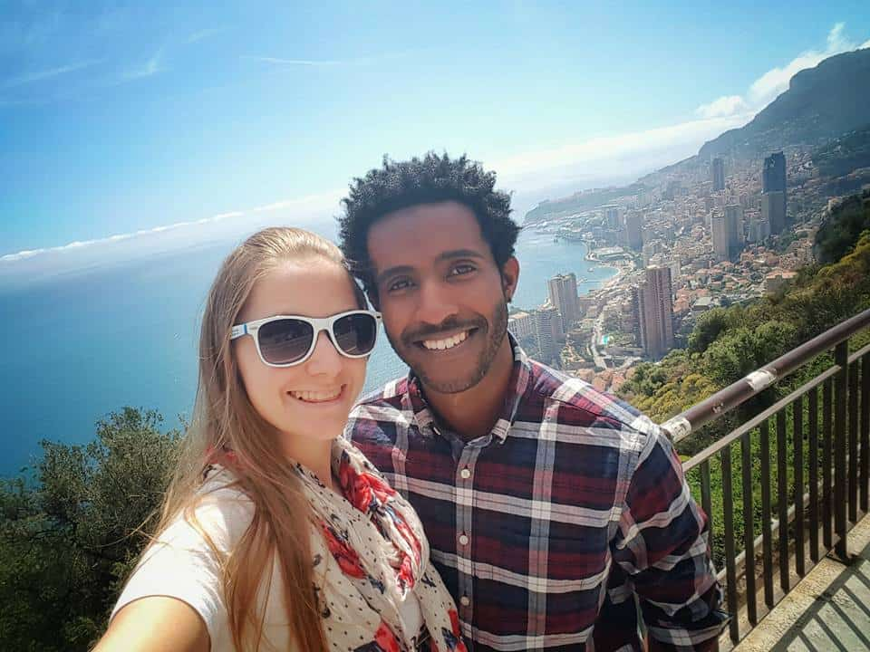Interracial couples living in oregon recommend