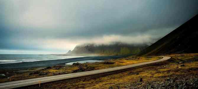 The Ultimate 5 Days In Iceland Road Trip Itinerary