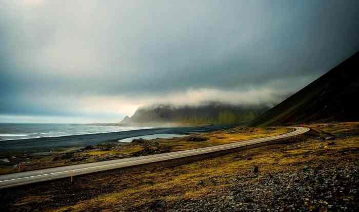 The ultimate 5 day iceland road trip itinerary follow me away the ultimate 5 day iceland road trip itinerary 5 day iceland itinerary solutioingenieria Images