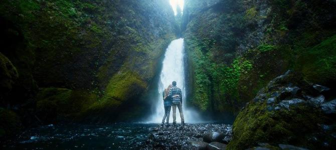 10 Things To Know Before Traveling To Oregon
