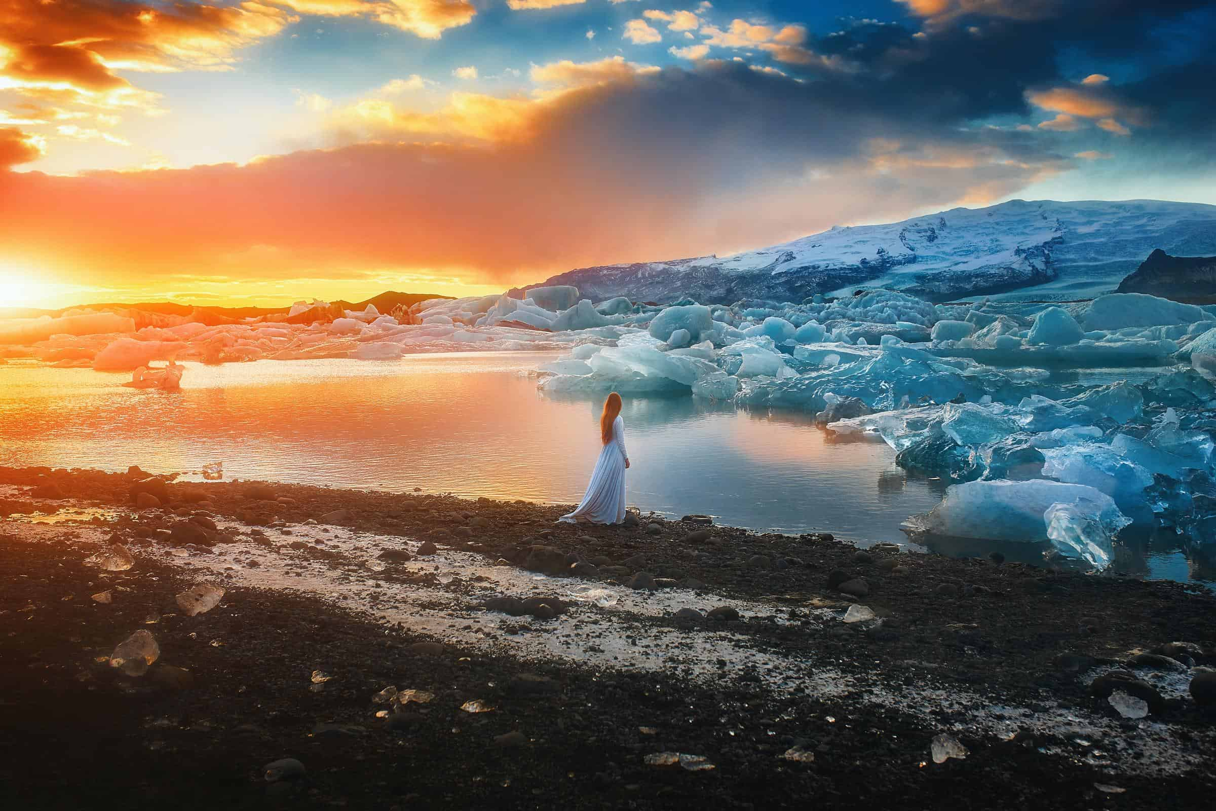Best Time To Visit Iceland 2020 7 Reasons Why The Best Time To Visit Iceland Is The Off Season