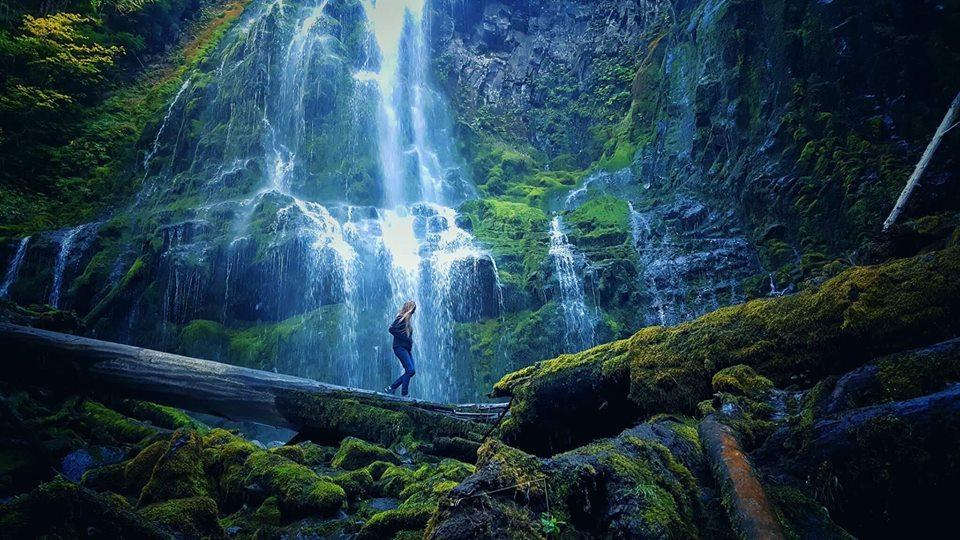 10 Things To Know Before Traveling To Oregon Follow Me Away