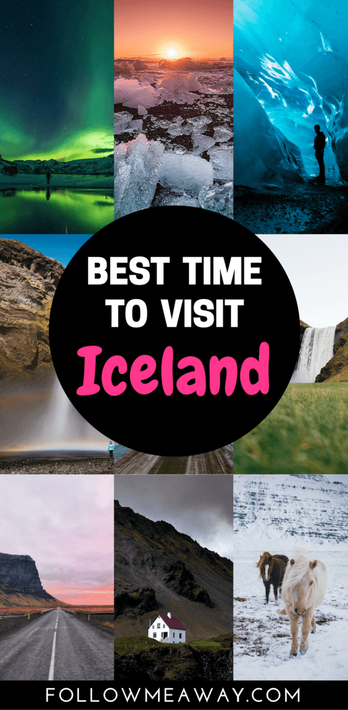bd074ca13ba 7 Reasons Why The Best Time To Visit Iceland Is The Off-Season ...