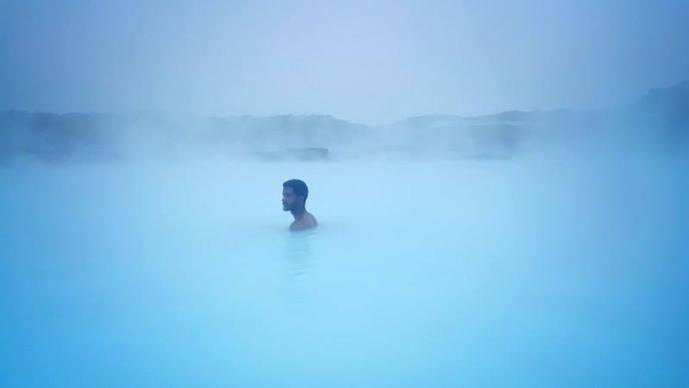 The Ultimate Guide To Visiting The Blue Lagoon In Iceland | Travel Tips For Visiting The Blue Lagoon In Iceland | Iceland Travel Tips | Couples Guide To The Blue Lagoon | Follow Me Away Travel Blog