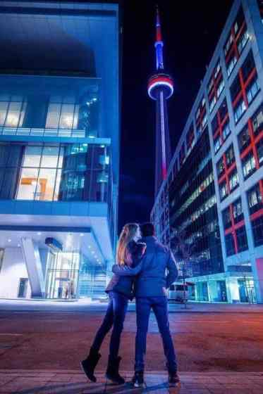 Toronto In A Day: 3 Things You Must Do   Top Things to Do In Toronto   Toronto One Day Itinerary   What To Do In Toronto   Best Places To Eat In Toronto   Free Things To Do In Toronto   Follow Me Away Travel Blog