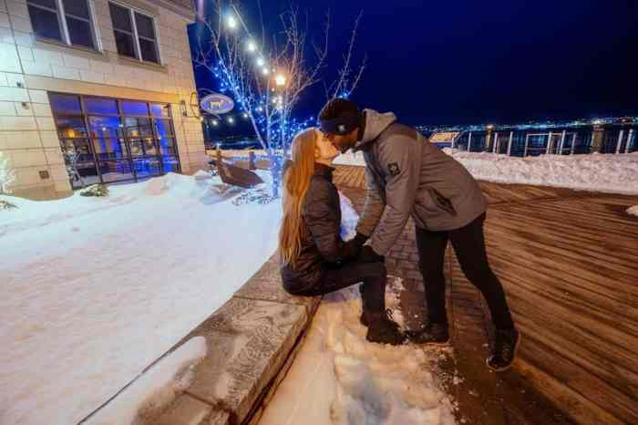 What To Do In Halifax: See. Stay. Do.   Things To Do In Halifax   Top Things To Do In Halifax In Winter   One Day In Halifax   What To Do In Nova Scotia   Halifax Travel Tips   Follow Me Away Travel