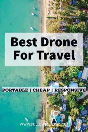 Dobby Pocket Drone Should Be Your New Tech Toy And Here Is Why | Best Drone For Travel | Best Camera For Travel | Travel Photography Tips | Top Camera For Travel Photography | Best Drone Photos