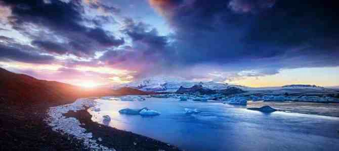 10 Reasons Why You Should Never Travel To Iceland