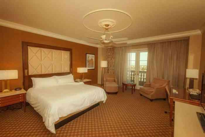 JW Marriott Las Vegas   Where To Stay In Las Vegas   Luxury Hotel In Las Vegas