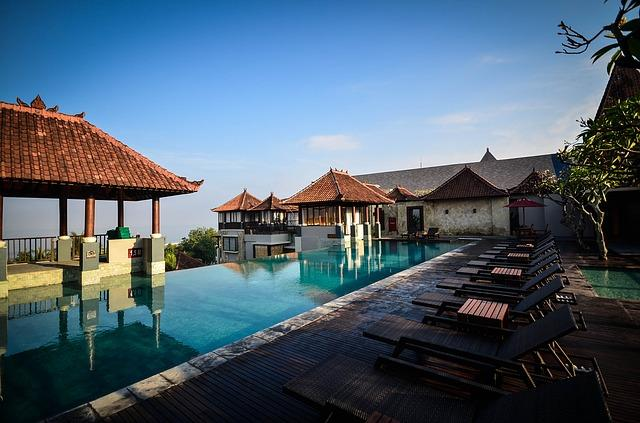 These Photos Will Convince You To Travel To Bali | Top 10 Best Things To Do In Bali | Best tourist attractions in Bali | Best fun things to do in Bali