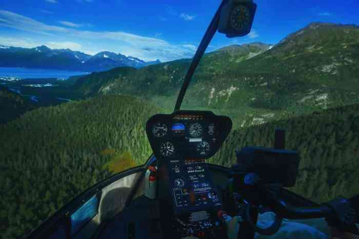 The Ultimate Alaska Road Trip Itinerary   The Top Alaska Travel Itinerary   Alaska Road Trip Stops   Alaska Travel Itinerary For First Timers