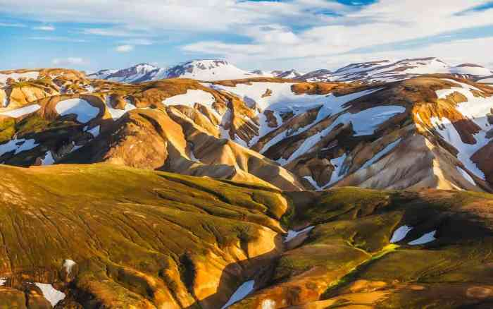 Top 15 Best Tours In Iceland For Your Money | Top Iceland Tours