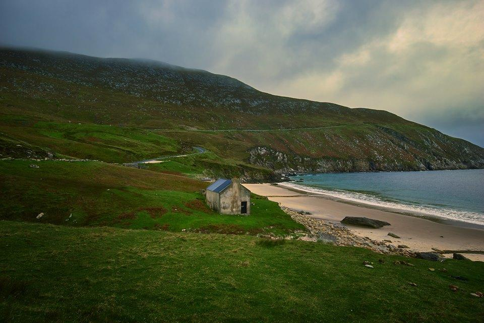 The Ultimate Guide Of Things To Do In Mayo Ireland | Hotels In Mayo Ireland  |