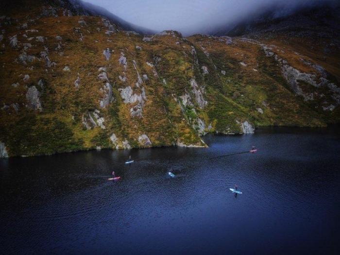 5 Adventurous Activities To Add To Your Ireland Itinerary   Ireland Itinerary   Adventure Tours In Ireland
