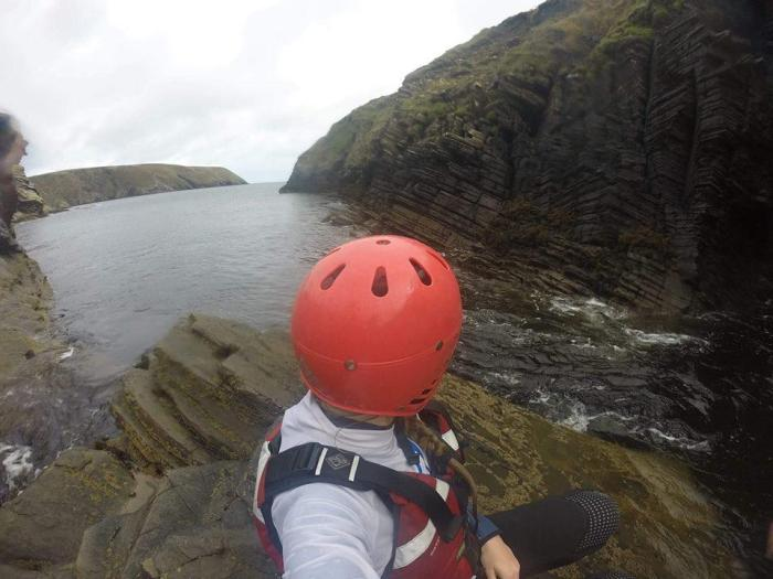 5 Adventure activities to add to your ireland itinerary | best ireland itinerary