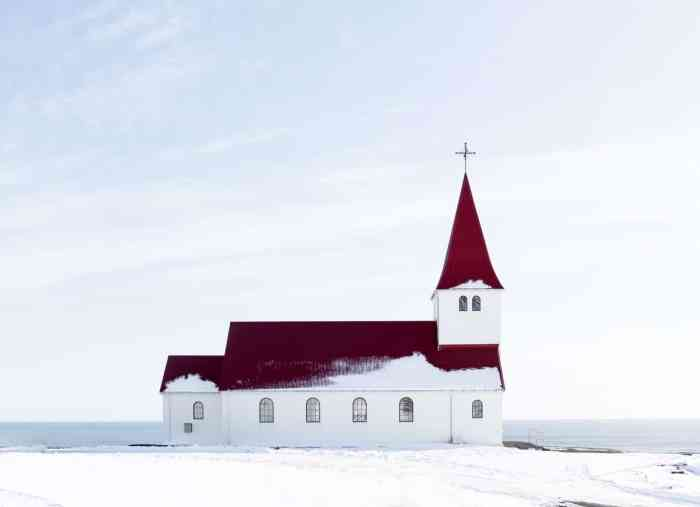 Top safety tips for Iceland in winter   how to be safe in Iceland during the winter