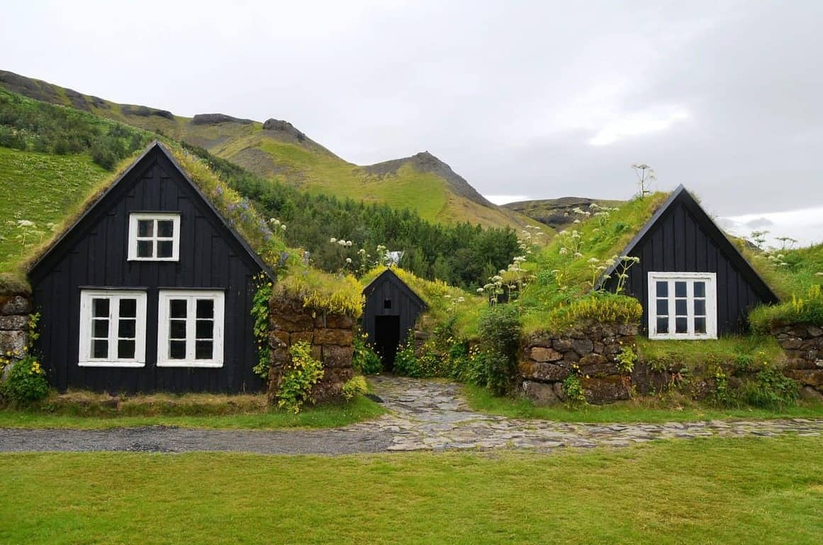 iceland - cover
