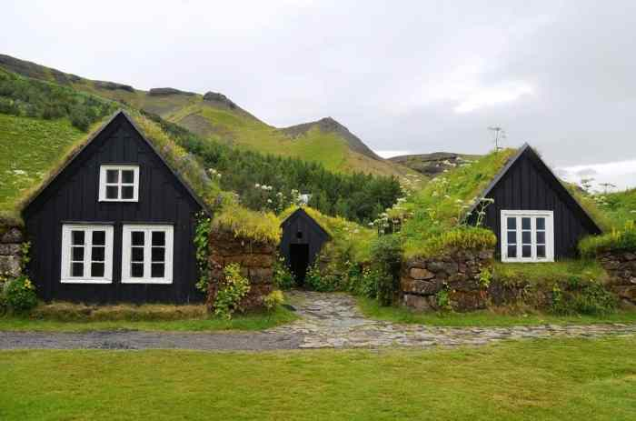 10 Budget Iceland Travel Tips To Help You Save Hundreds