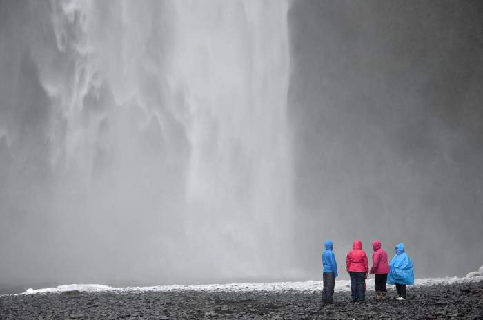 jackets for iceland and what to pack for iceland