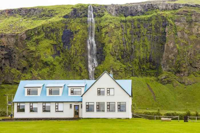 3 Days In Iceland: The Best Iceland Itinerary For Any Time Of Year