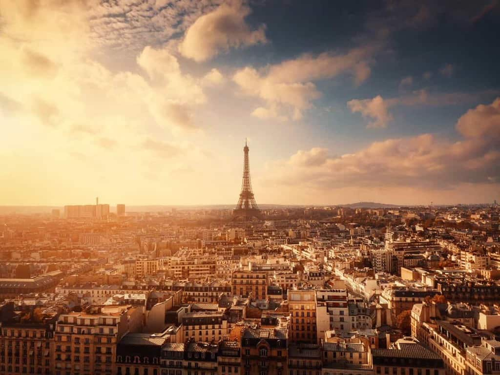 20 Perfect Paris Photography Locations And Where To Find