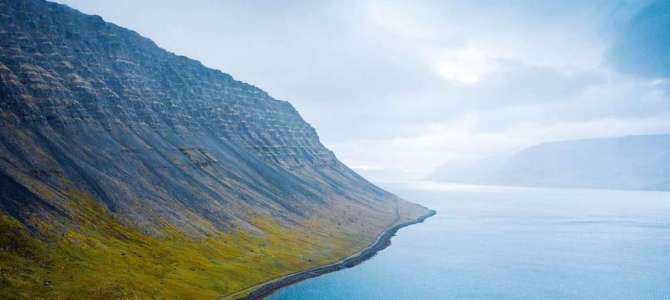 5 Things To Know Before Visiting The Westfjords Iceland