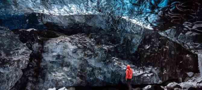 5 Epic Iceland Glacier Tours Worth Your Money