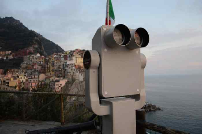 How To Choose the Best Hotels In Cinque terre Italy
