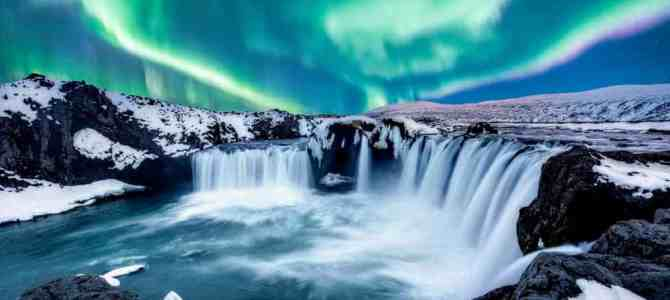 5 Things To Know Before Visiting Iceland in December