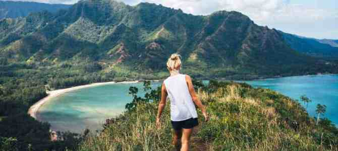 Hawaii Packing List: 10 Things You Are FORGETTING To Bring