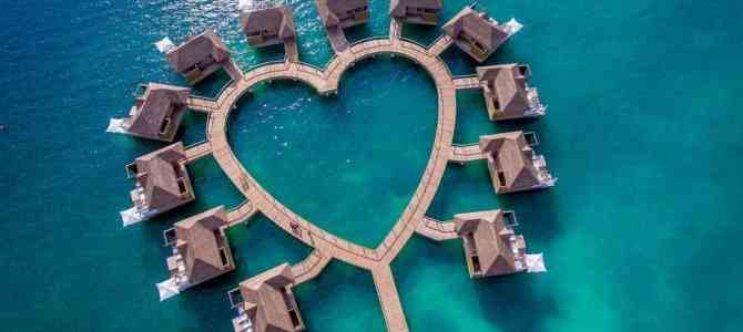 MUST READ–How to Plan the Ultimate Jamaica Honeymoon