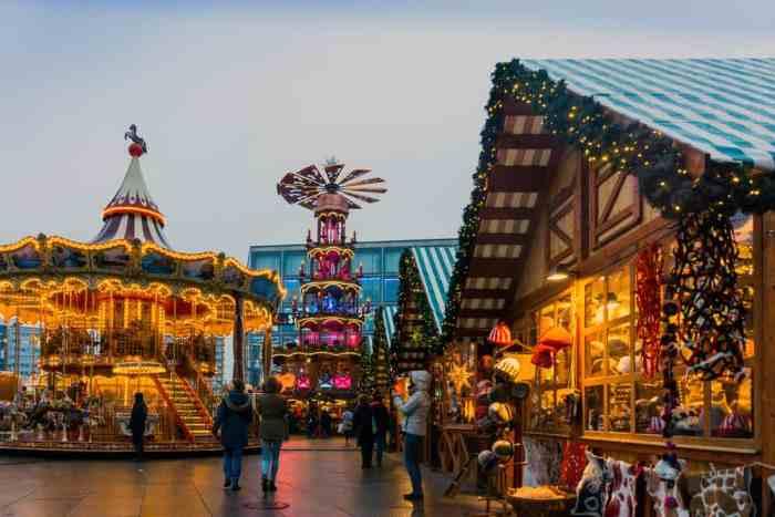 christmas markets in germany berlin market