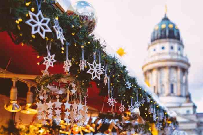 christmas markets in germany gendarkmenmarkt