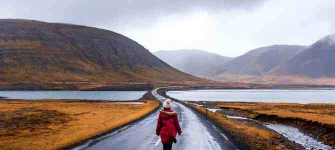 Iceland Packing List: 10 Things You Are Forgetting To Bring