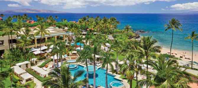 MUST READ: Where To Stay In Maui In 2019