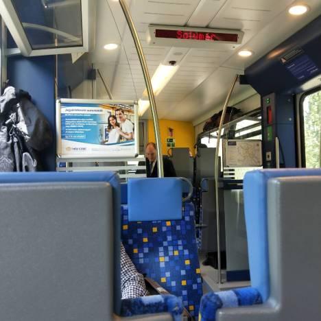 如何用火車APP輕鬆省錢玩遍匈牙利🇭🇺?(內附圖文解說)
